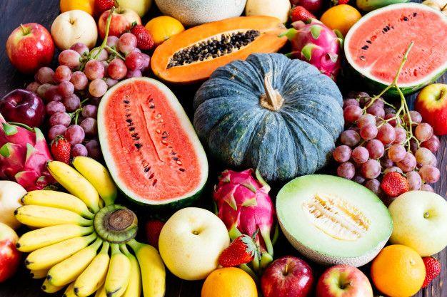 Cómo conservar la fruta durante más días
