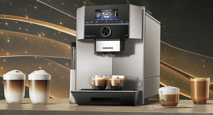 cafeteras superautomaticas ofertas