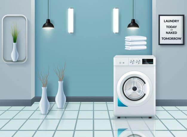 lavadoras silenciosas ofertas