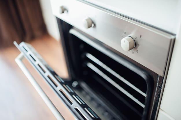 Todo sobre los hornos guía de compra